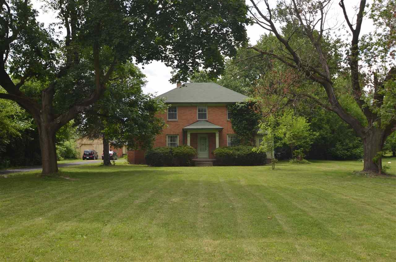 5310 Ardmore, Fort Wayne, IN 46809