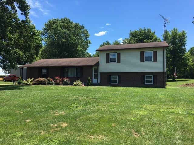 3349 E Tower, Vincennes, IN 47591