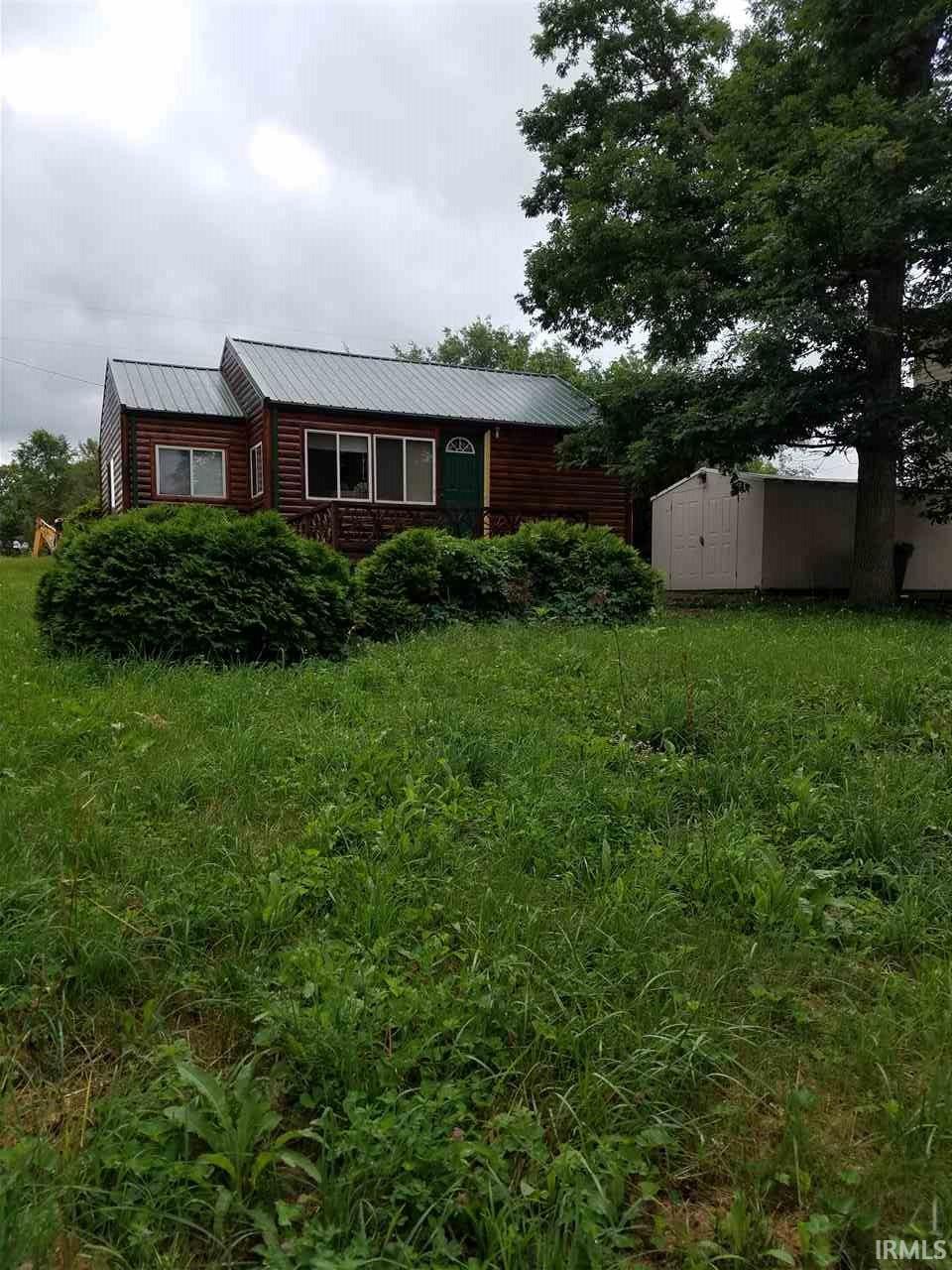 9488 W Woodview, Cromwell, IN 46732