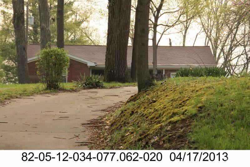 4221 Kratzville Rd, Evansville, IN 47710