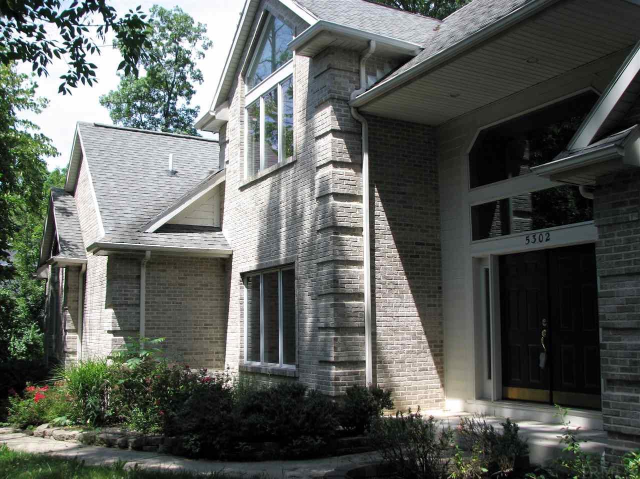 5302 Arborfield, Fort Wayne, IN 46835