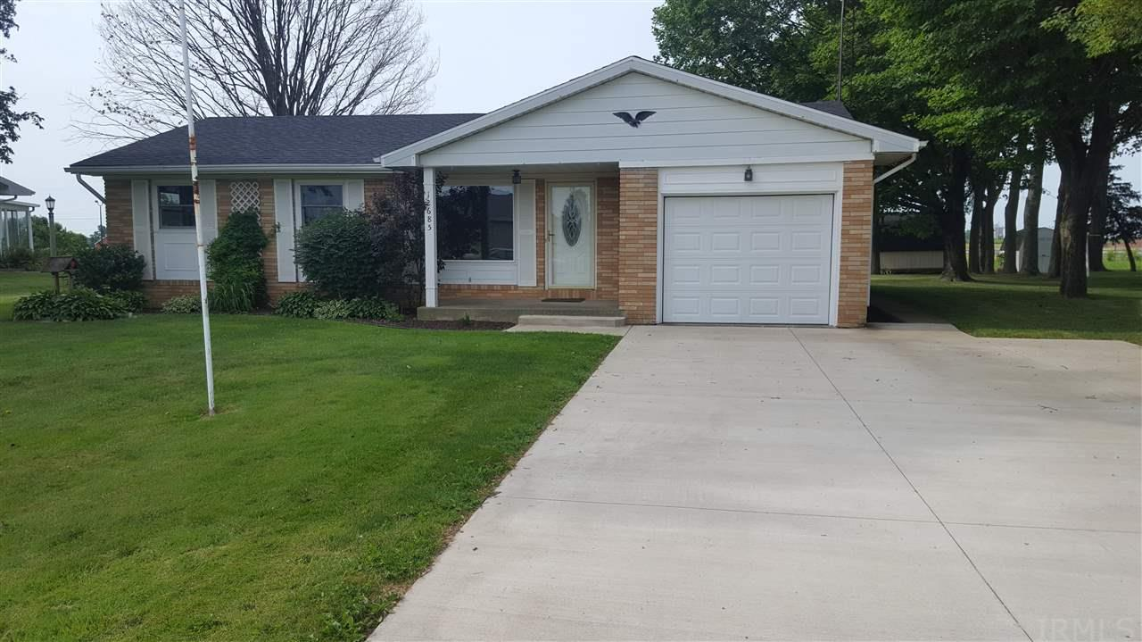 12685 Tyler, Lakeville, IN 46536