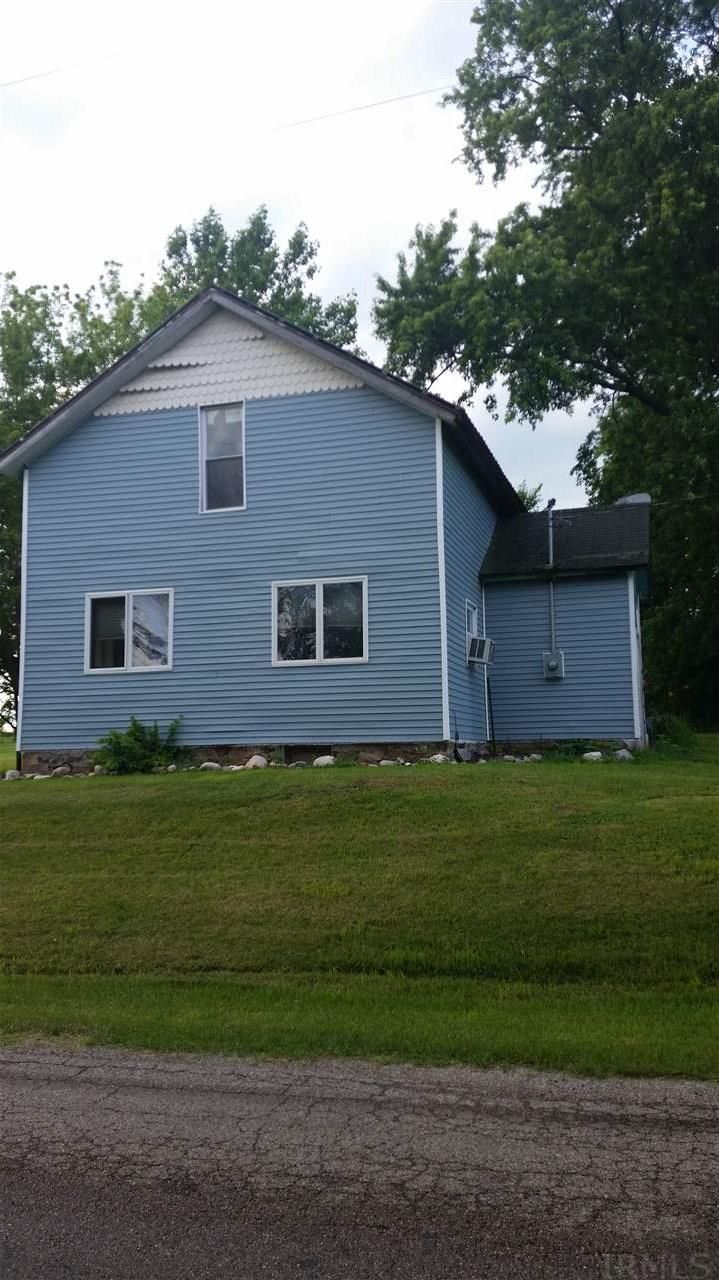 7138 E 950 S-43, South Whitley, IN 46787