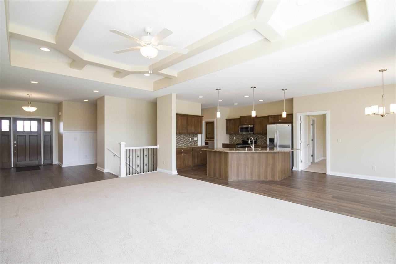 13586 Cordoba Place Fort Wayne In 46845 8504 Sold