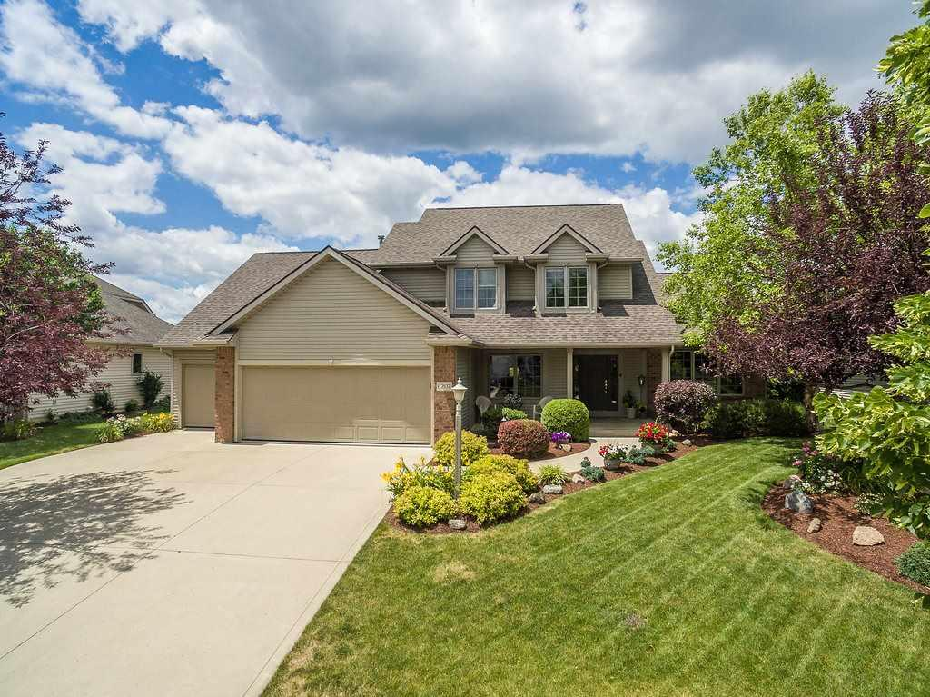 6207 Treasure, Fort Wayne, IN 46835