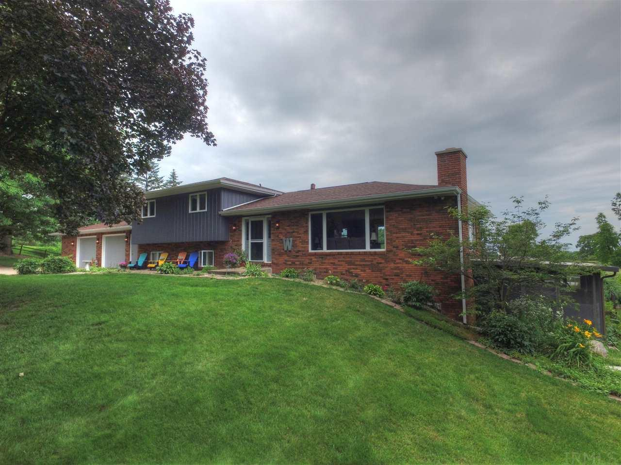 13347  County Road 12 Middlebury, IN 46540