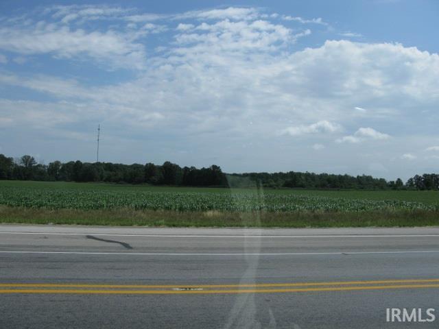 000 State Road 8, Auburn, IN 46706