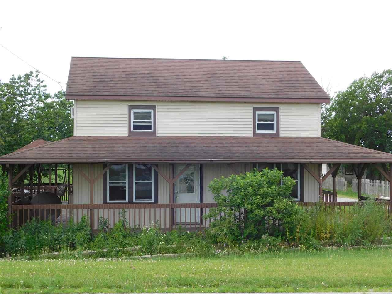 13416 Thiele, Fort Wayne, IN 46819
