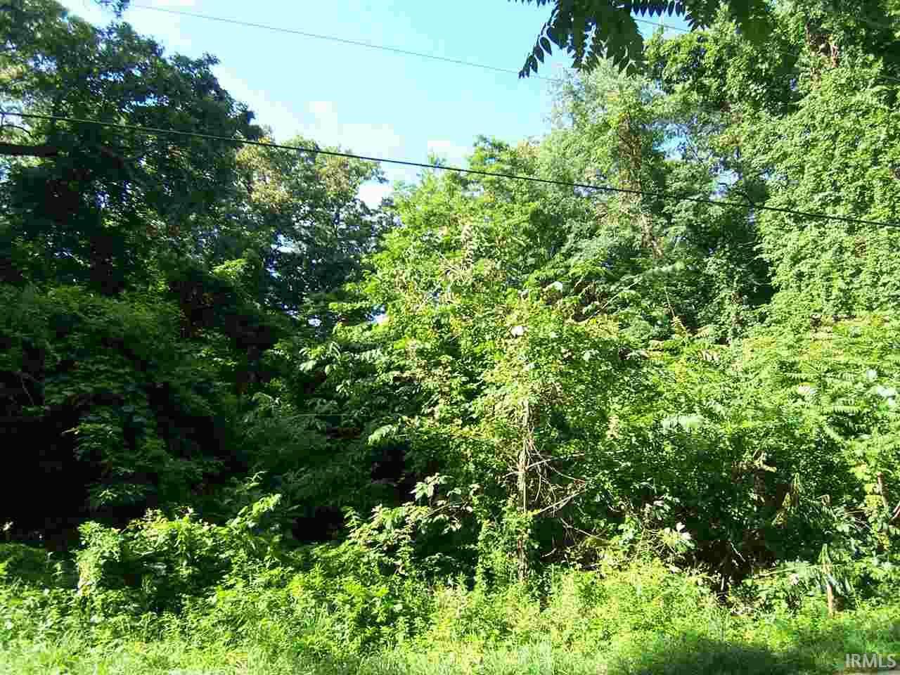 Schultz Rd Lot 2, LaPorte, IN 46350