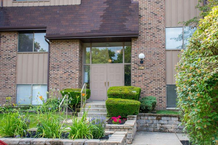 1516 Marigold Way 606, South Bend, IN 46617