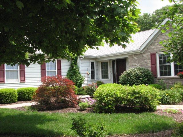 3500 ROUND ROCK CIRCLE, Lafayette, IN 47909