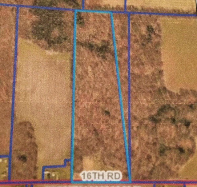 20746 16th Rd., Culver, IN 46511