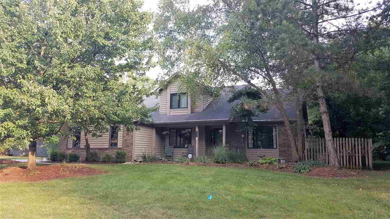 8906 Arbor View, Fort Wayne, IN 46835