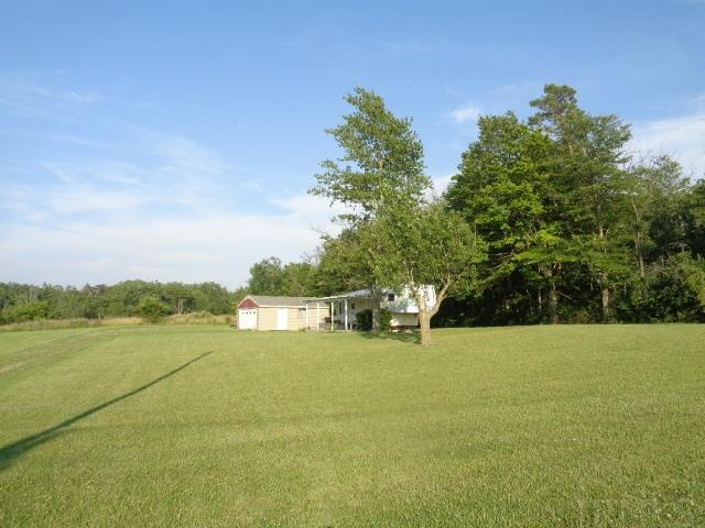 893 S State Road 524, Lagro, IN 46941