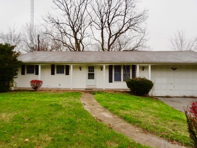 5220 Miami, South Bend, IN 46614