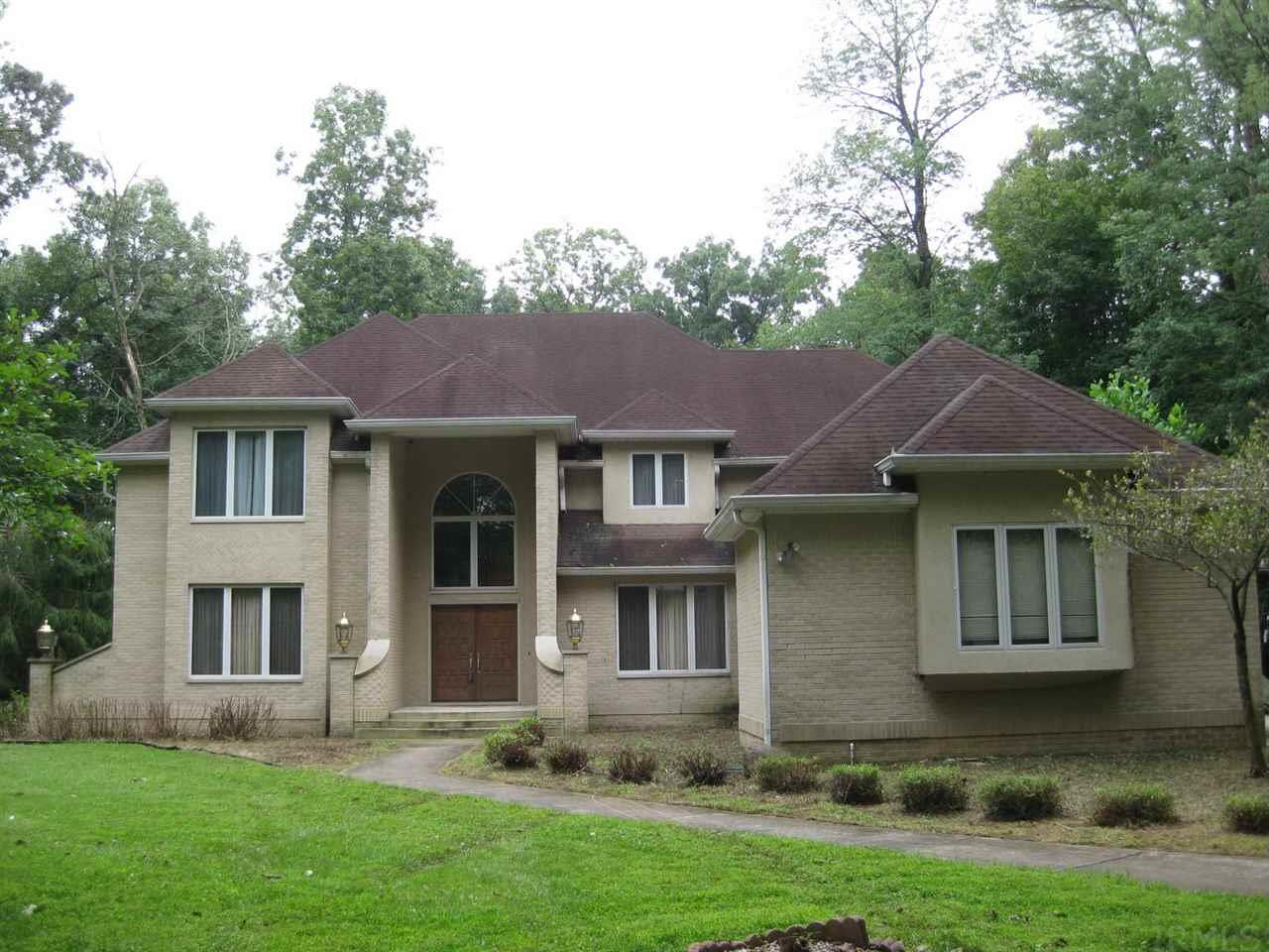 221 Stacey Hollow, Lafayette, IN 47905