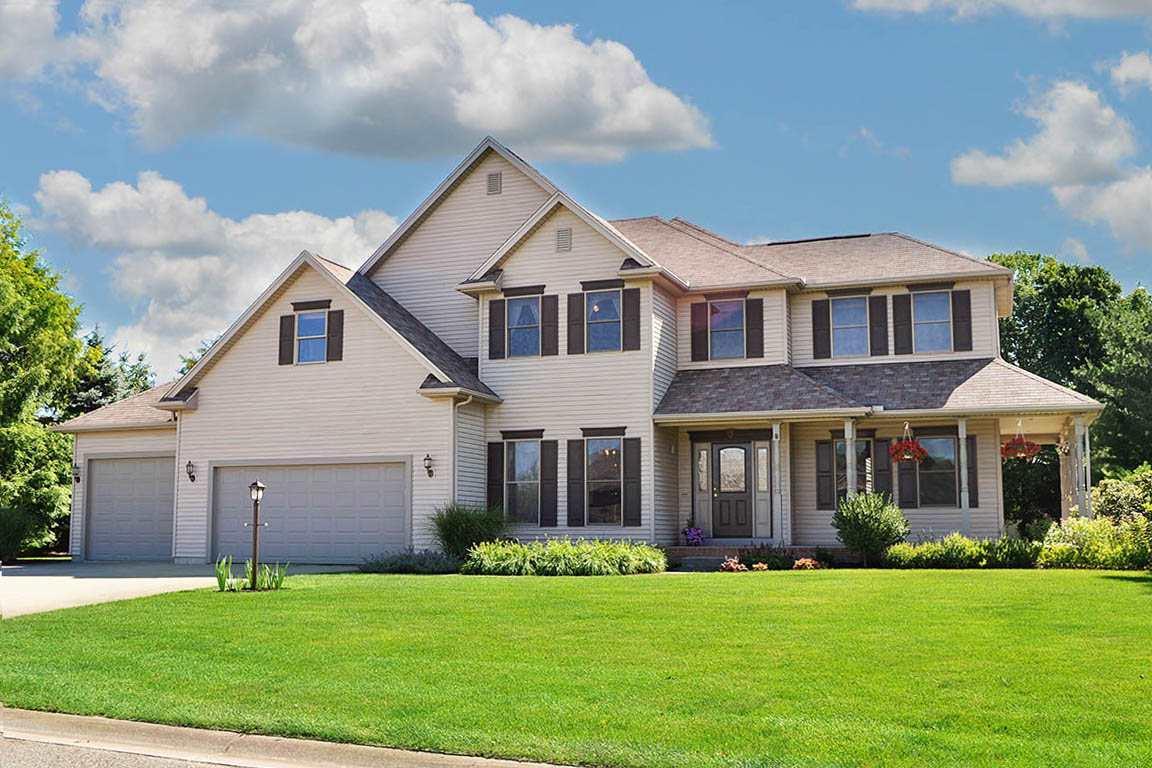 53676  Woodfield Bristol, IN 46507