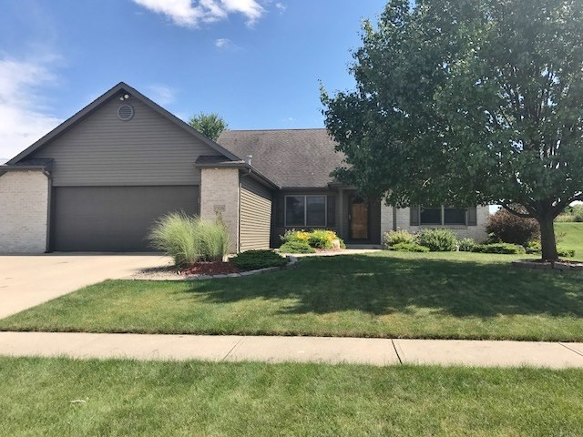 1908 Stacy, Kendallville, IN 46755