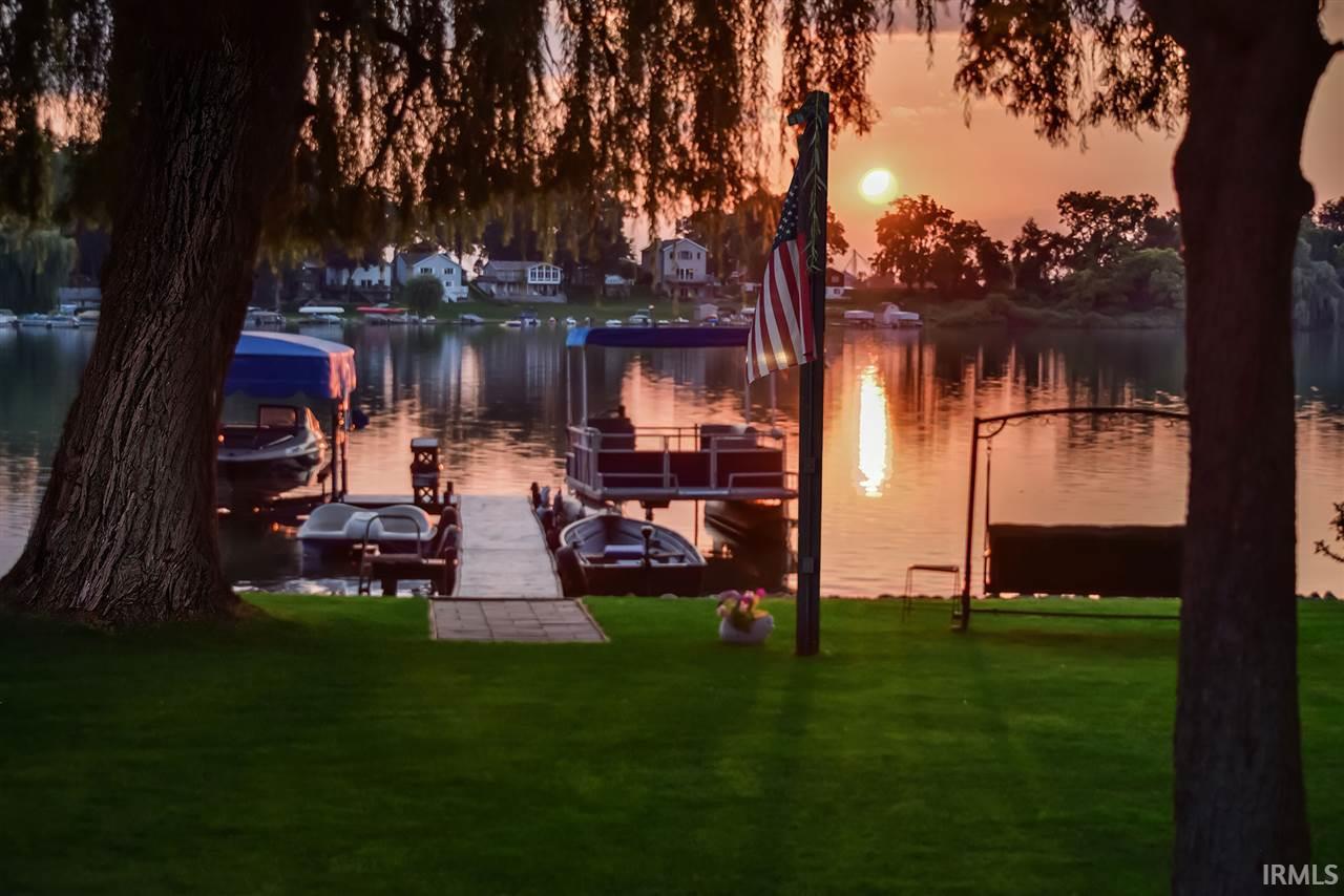 50653 E Indiana Lake Bristol, IN 46507