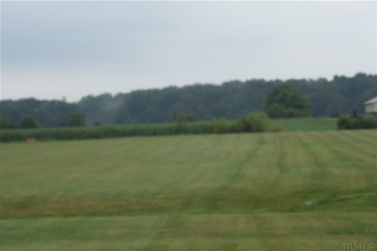 3900 County, Auburn, IN 46706