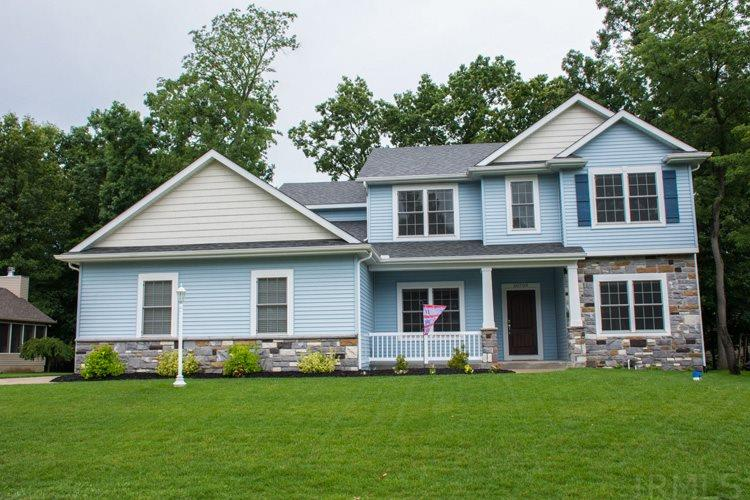 50709 Marie, South Bend, IN 46637