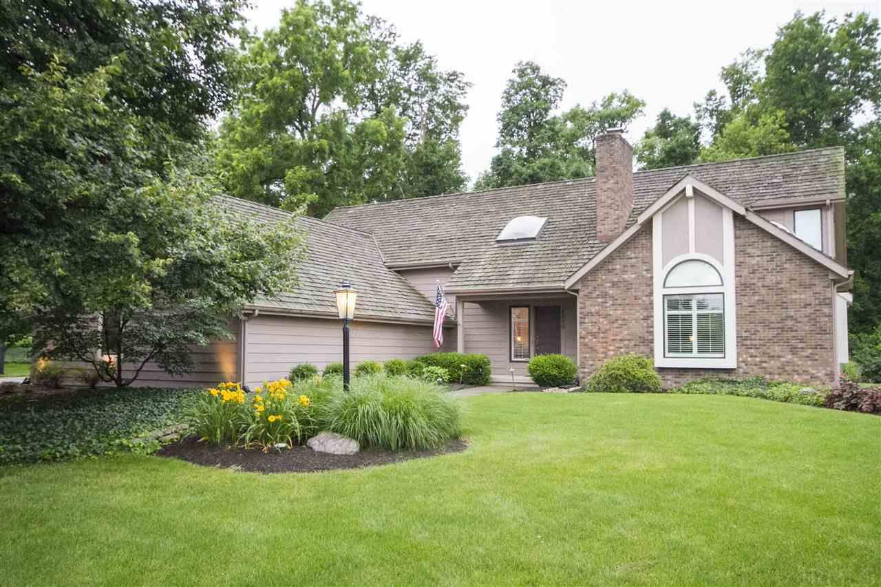 1930 Turnberry, Fort Wayne, IN 46814