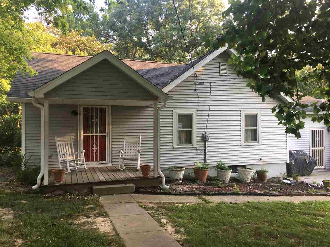 4044 E Boltinghouse, Bloomington, IN 47408
