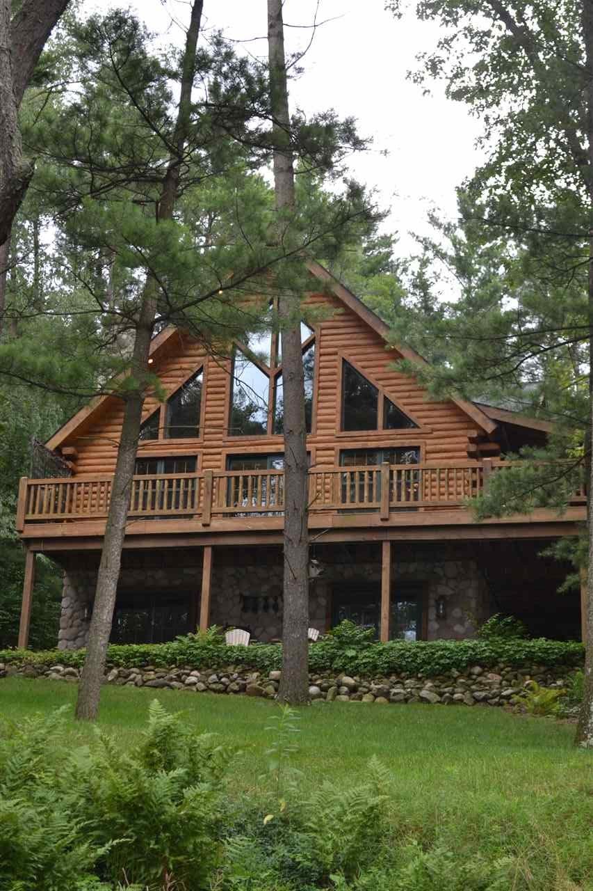 300 Lane 100A Pine Canyon, Angola, IN 46703