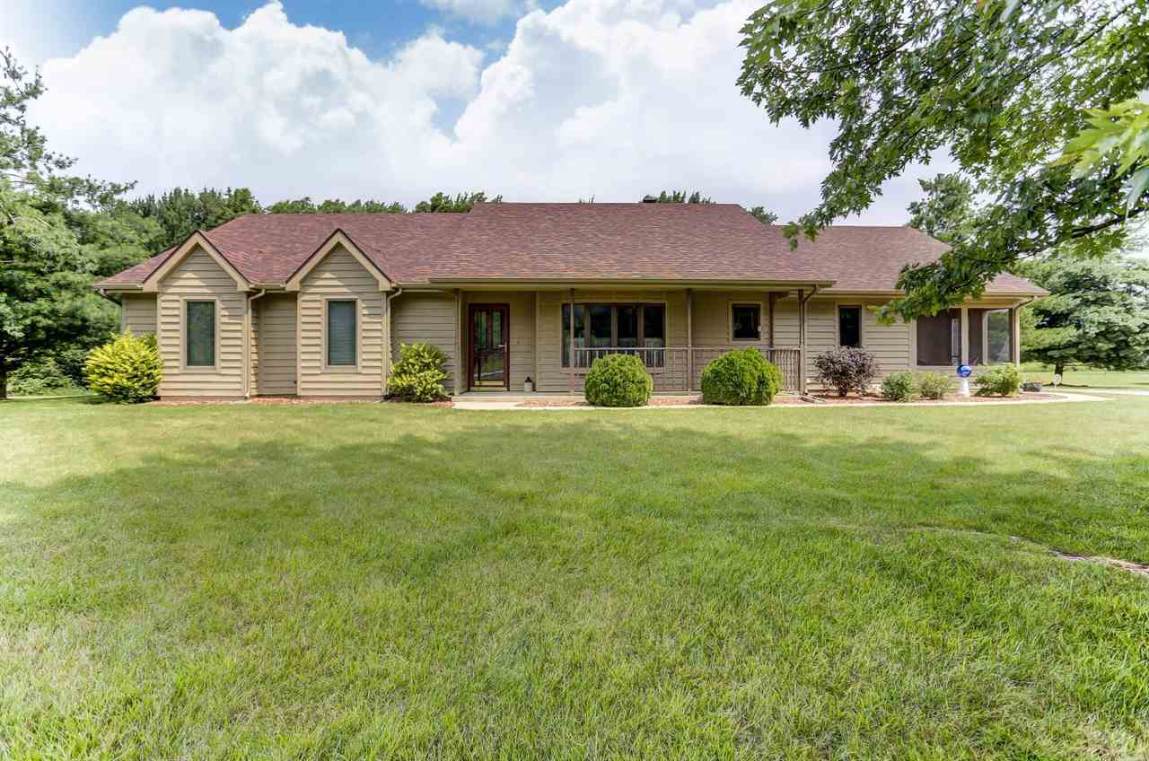 2737 County Road 68, Auburn, IN 46706