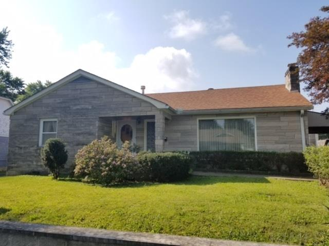1620 18th, Bedford, IN 47421