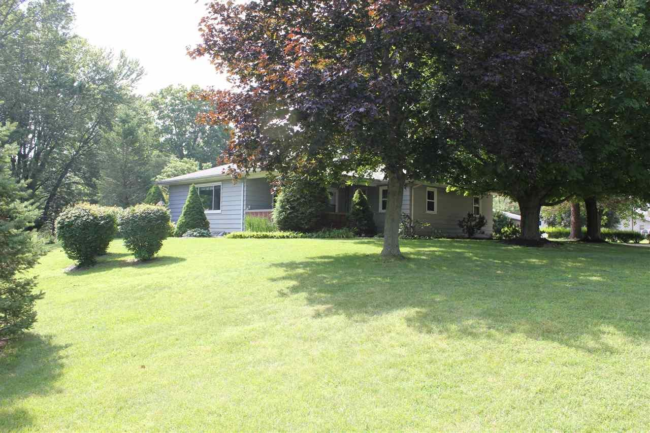 2056 S State Road 15, Warsaw, IN 46580