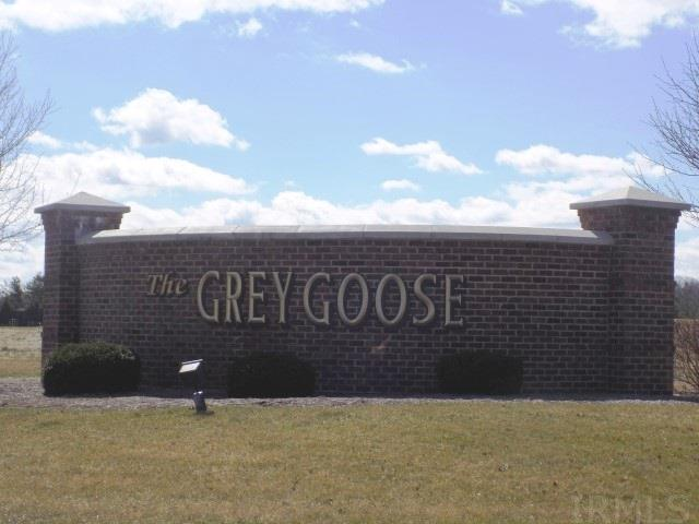 102 Grey Goose, Decatur, IN 46733
