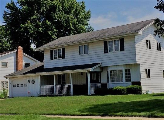2312 Council Oak, South Bend, IN 46628