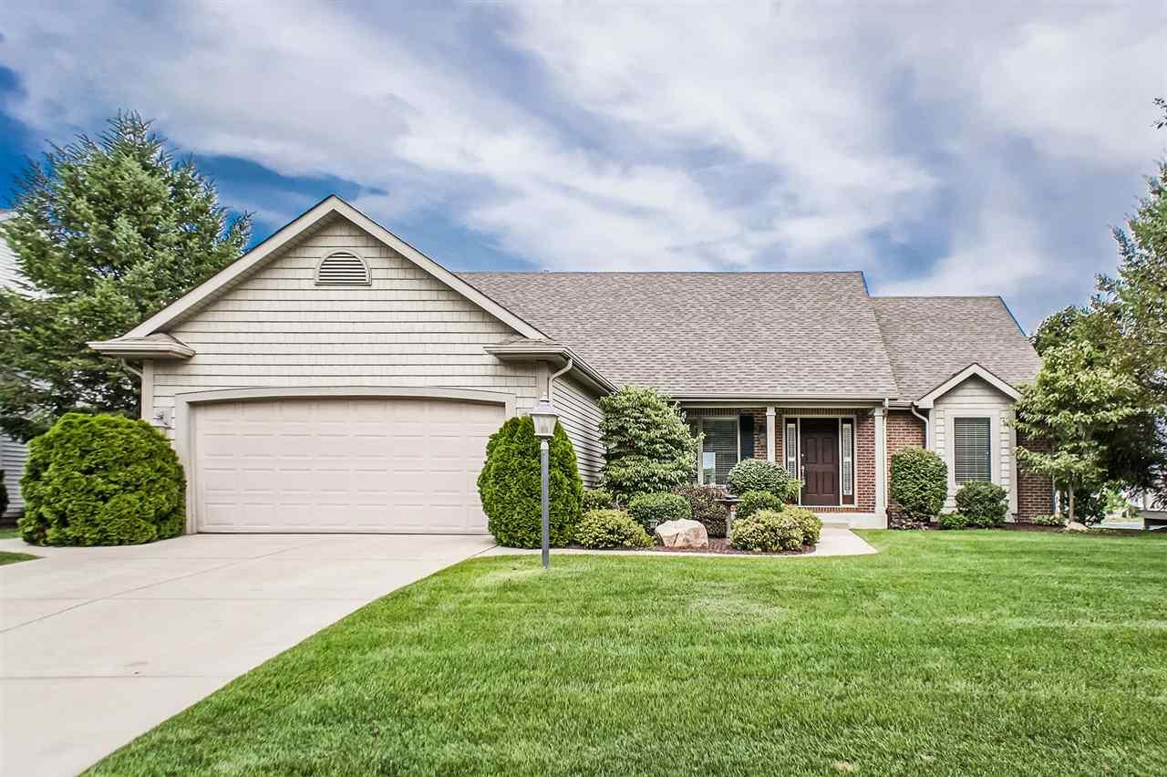 4814 Portside, South Bend, IN 46628