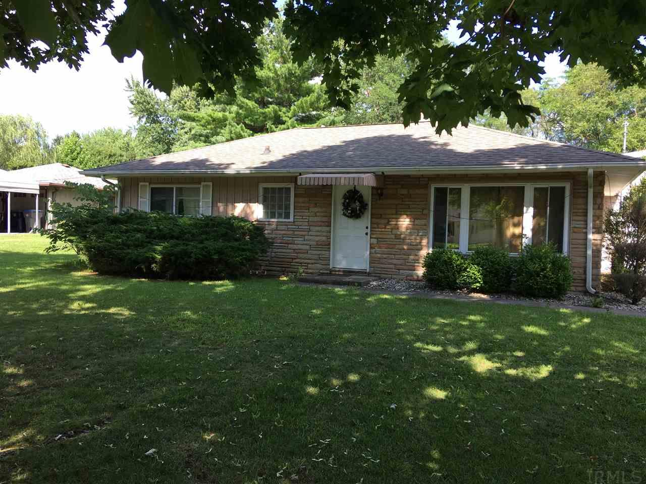 1403 Ranch, Warsaw, IN 46580