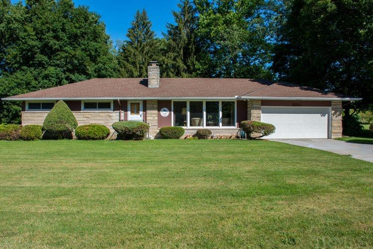 17019 State Road 23, South Bend, IN 46635