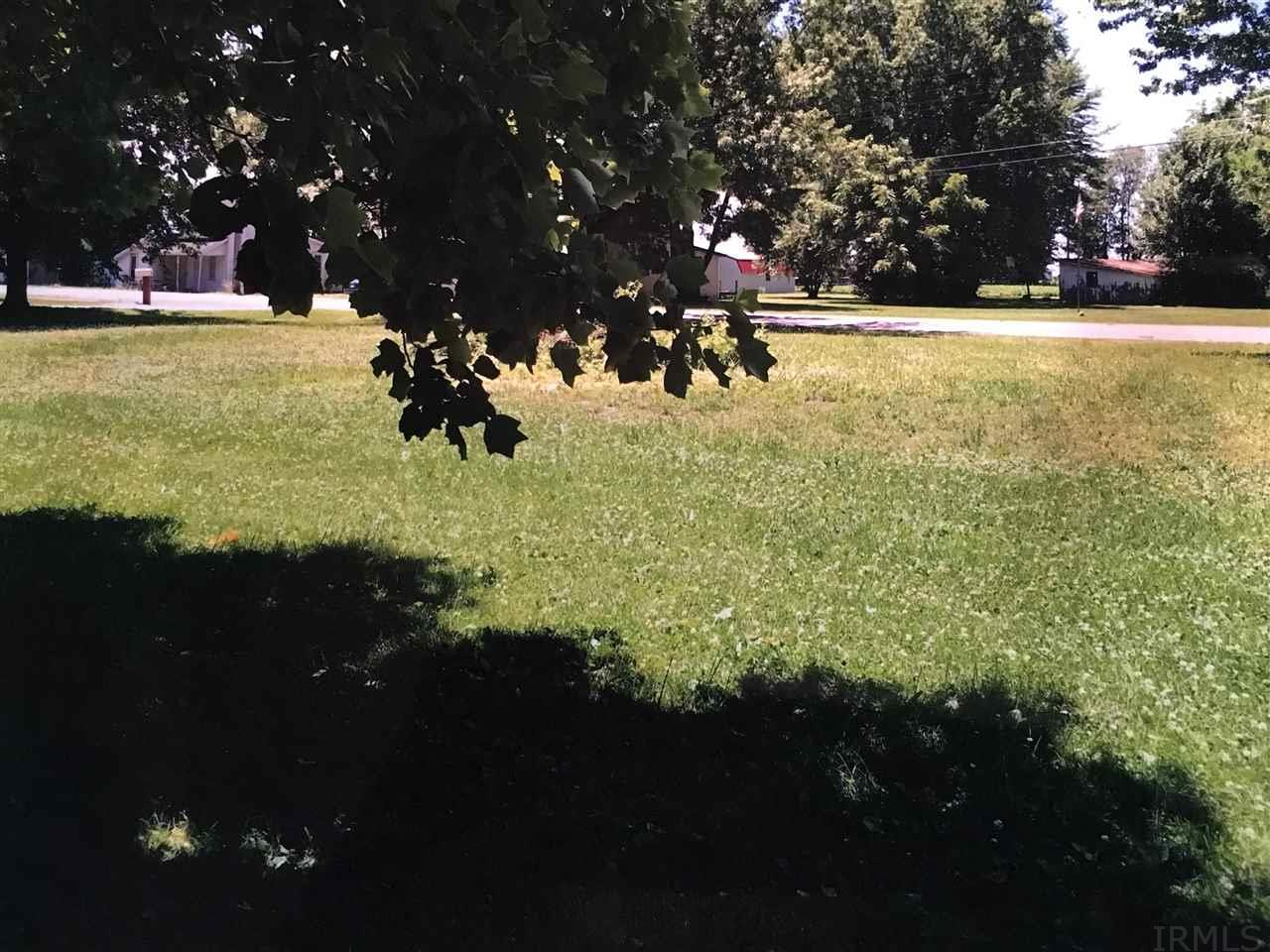 414 W Capitol, Flora, IN 46929