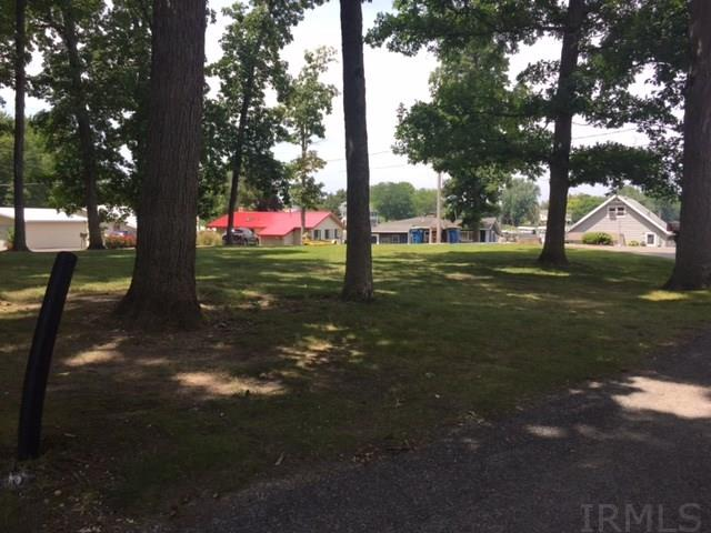 00 LN 800 Snow Lake (Tract B), Fremont, IN 46737