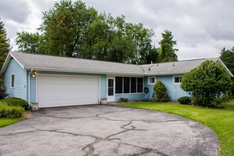 17330 Willowbrook, South Bend, IN 46635