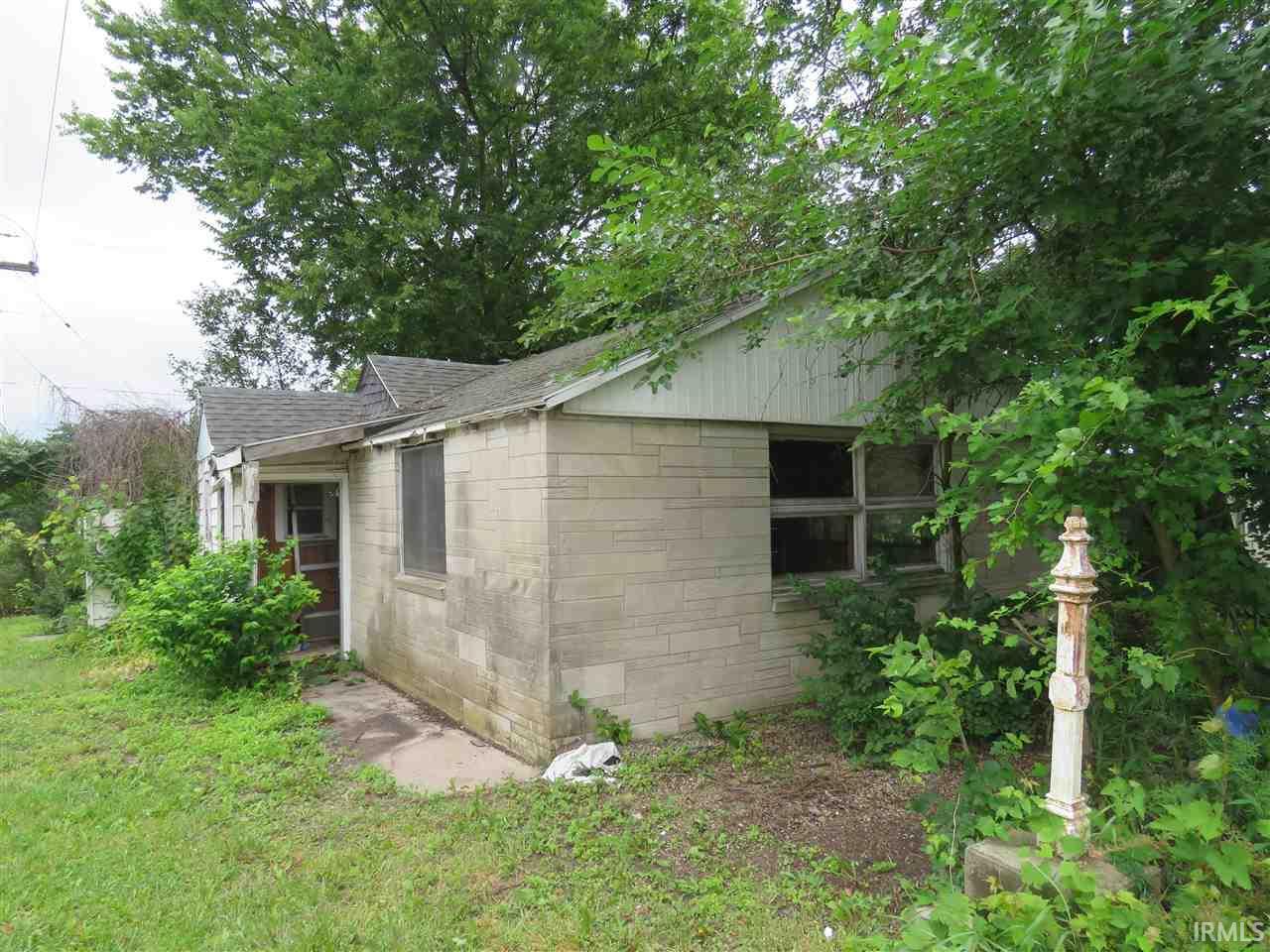 103 Pennsylvania St., Kendallville, IN 46755