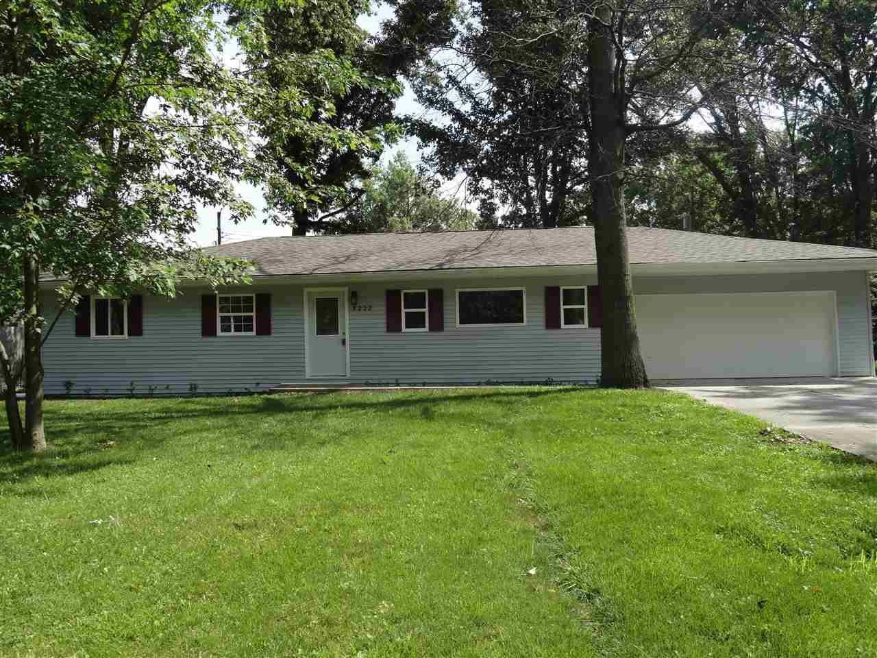 5222 Laurel, Fort Wayne, IN 46835