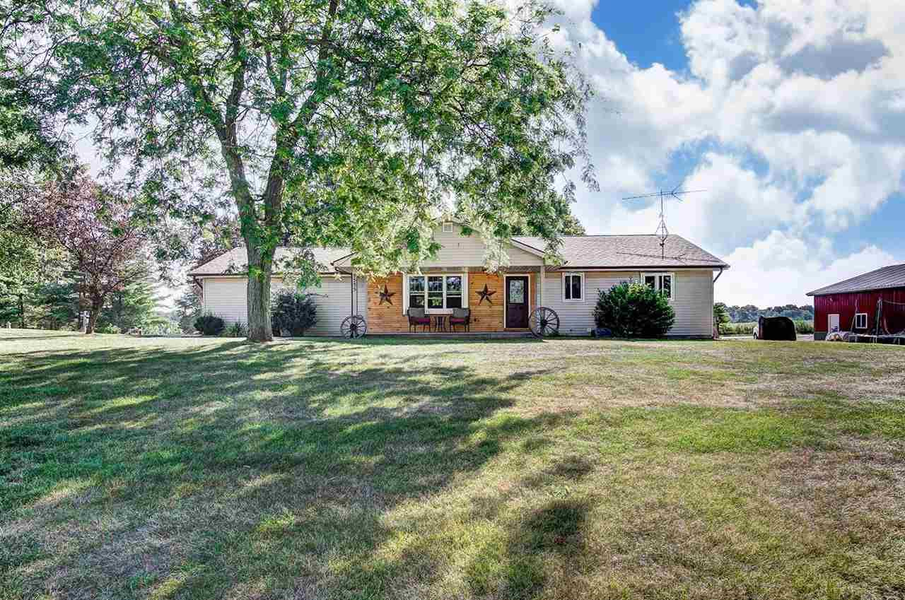 9535 w 100 s, Angola, IN 46703