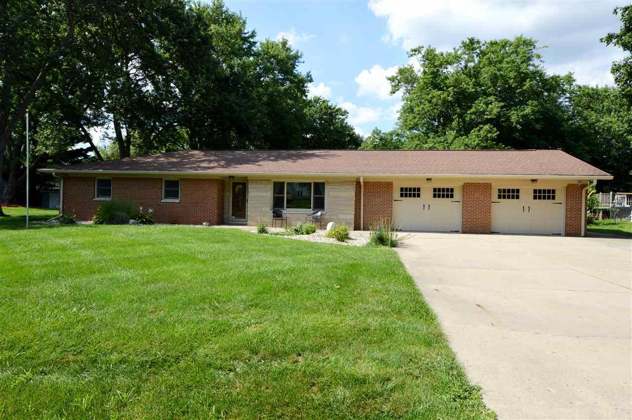 108 Doncaster, Lafayette, IN 47909