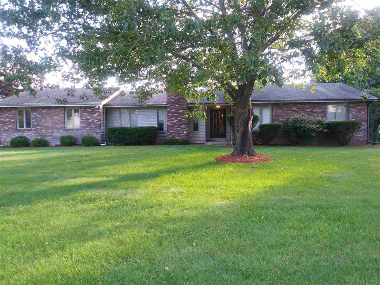 3006 Marshwood Drive, Elkhart, IN 46528