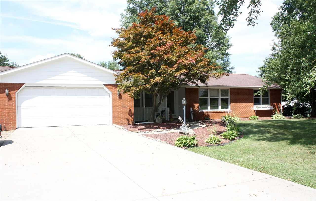 7846 Plymouth Laporte Trail, Plymouth, IN 46563
