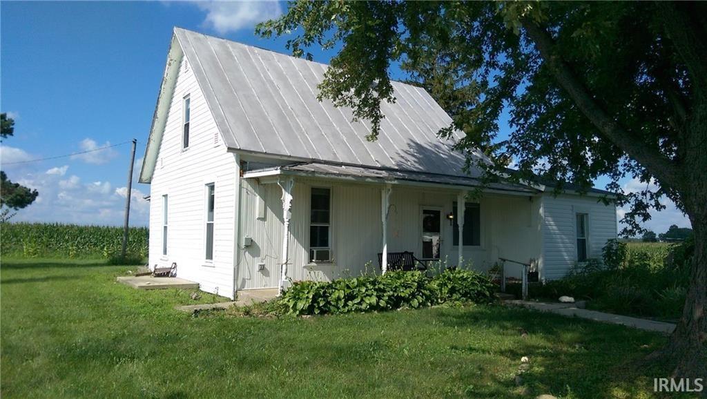 20660 N County Road 400 E, Eaton, IN 47338