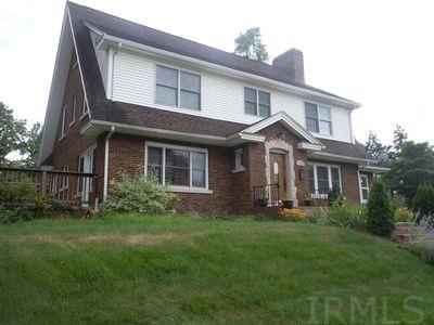 1108  Woodside South Bend, IN 46614