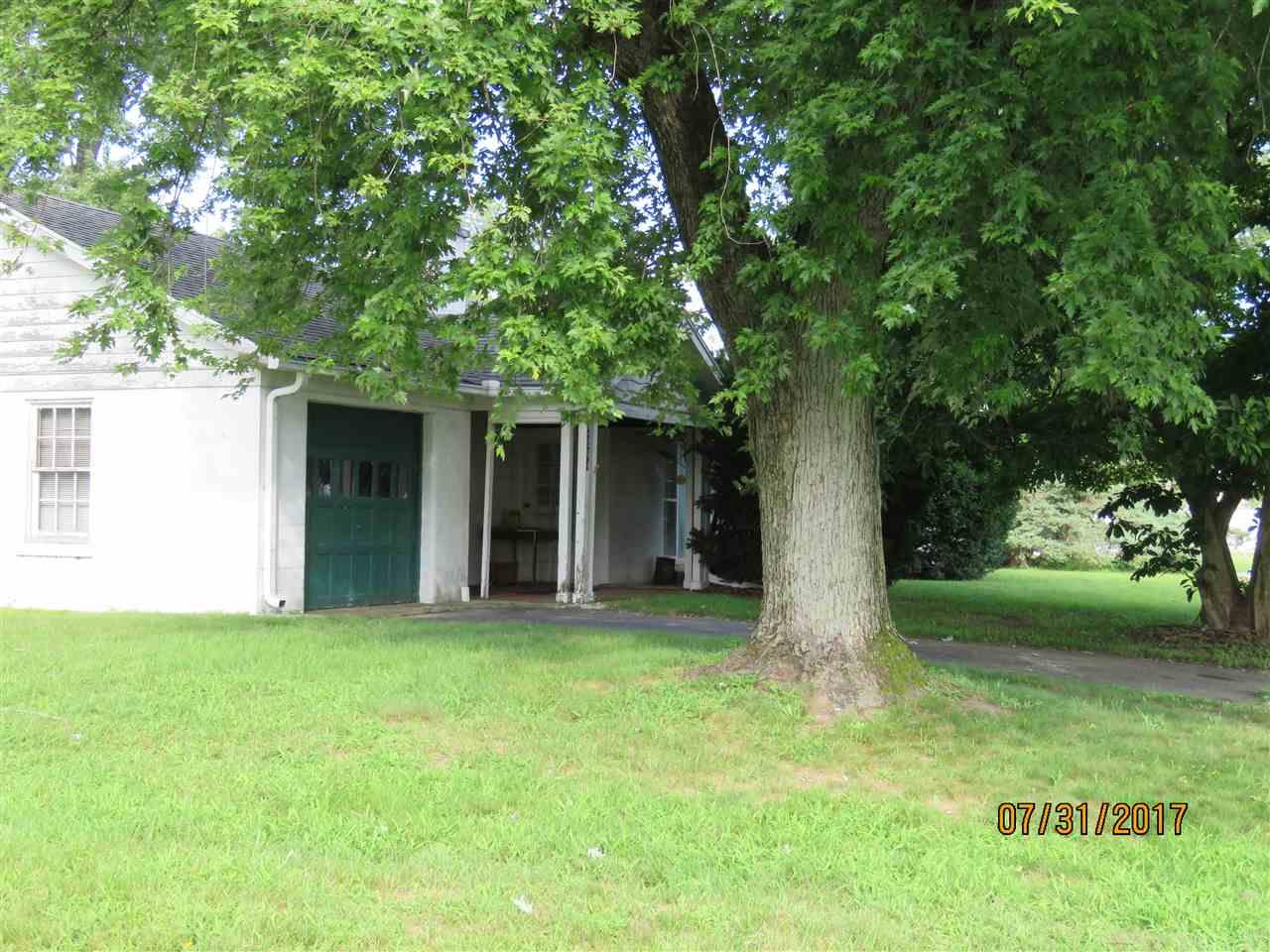 12204 N US HWY 421, MONTICELLO, IN 47960  Photo 4