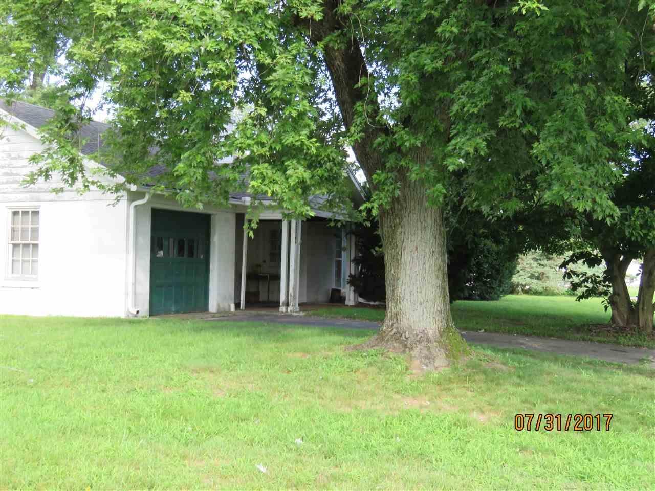 12204 N US HWY 421, MONTICELLO, IN 47960  Photo 5