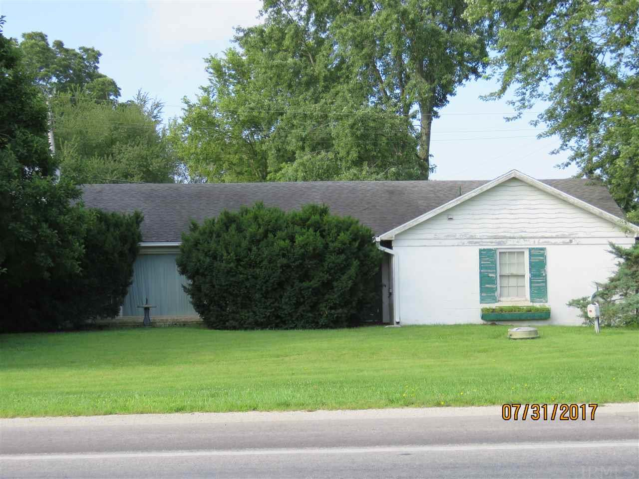 12204 N US HWY 421, MONTICELLO, IN 47960  Photo 6